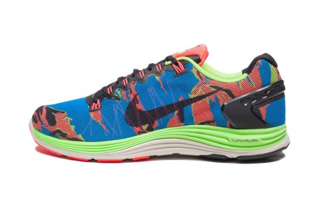 nike-lunarglide-5-blue-orange-black-1