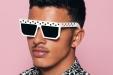 stickem-in-2013-spring-summer-sunglasses-2