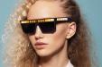 stickem-in-2013-spring-summer-sunglasses-3