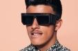 stickem-in-2013-spring-summer-sunglasses-4