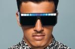 stickem-in-2013-spring-summer-sunglasses-6