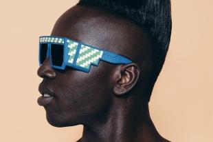 stickem-in-2013-spring-summer-sunglasses-7