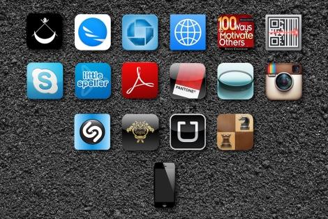 tech-essentials-mega-1