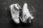 a-closer-look-at-the-air-jordan-1-retro-89-white-cement-grey-black-1