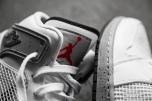 a-closer-look-at-the-air-jordan-1-retro-89-white-cement-grey-black-2