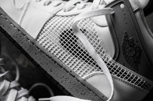a-closer-look-at-the-air-jordan-1-retro-89-white-cement-grey-black-3