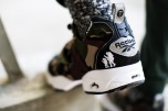 aape-by-a-bathing-ape-x-reebok-pump-fury-camo-04