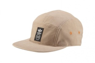 adidas-five-panel-highsnobiety-3-630x419