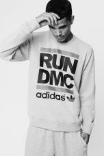 adidas-originals-2013-fall-winter-run-dmc-injection-pack-1
