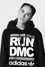 adidas-originals-2013-fall-winter-run-dmc-injection-pack-2