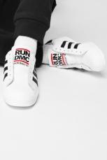 adidas-originals-2013-fall-winter-run-dmc-injection-pack-3