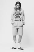 adidas-originals-2013-fall-winter-run-dmc-injection-pack-4