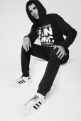 adidas-originals-2013-fall-winter-run-dmc-injection-pack-5