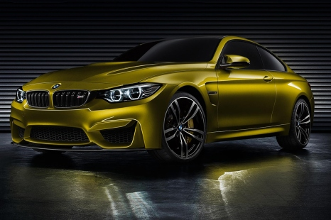 bmw-unveils-the-m4-1
