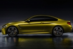 bmw-unveils-the-m4-2