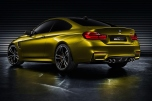 bmw-unveils-the-m4-3
