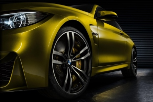 bmw-unveils-the-m4-4