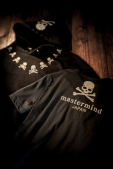 mastermind-japan-2013-fall-winter-collection-for-isetan-1