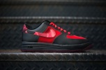 niek-lunar-force-1-fuse-red-camo-1