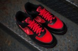 niek-lunar-force-1-fuse-red-camo-2