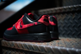 niek-lunar-force-1-fuse-red-camo-3