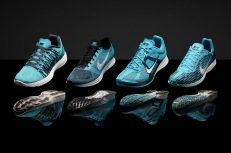 nike-introduces-pink-foil-and-gamma-blue-track-and-field-footwear-1