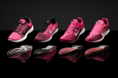 nike-introduces-pink-foil-and-gamma-blue-track-and-field-footwear-2