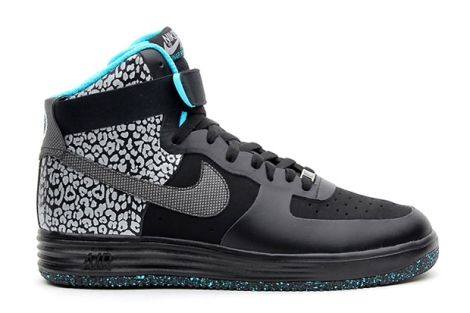 nike-lunar-force-1-high-prm-black-gamma-blue-1