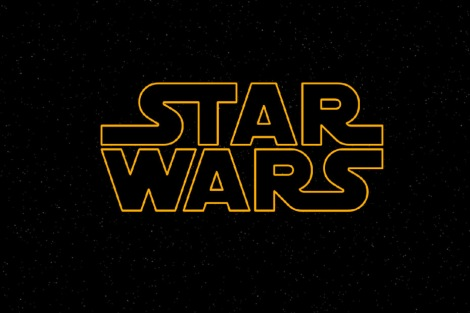 star-wars-abc-tv-show-1