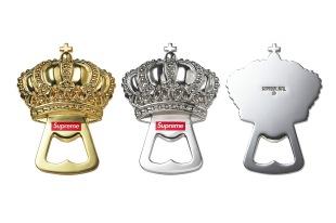 supreme-2013-fall-winter-accessories-collection-10