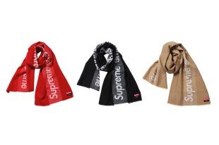 supreme-2013-fall-winter-accessories-collection-16