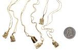 supreme-2013-fall-winter-accessories-collection-20