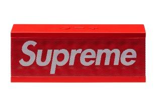 supreme-2013-fall-winter-accessories-collection-21