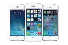 apple-unveils-iphone-ios7-01