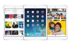 apple-unveils-iphone-ios7-02