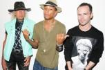 daniel-arsham-pharrell-williams-collaboration-unveiling-9-630x420