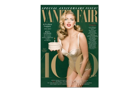 kate-upton-covers-vanity-fairs-100th-anniversary-issue-as-marilyn-monroe-1
