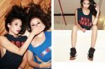 lafayette-fall-2013-lookbook-11-630x420