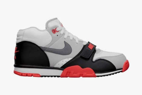 nike-air-trainer-1-mid-premium-qs-infrared-01-630x420