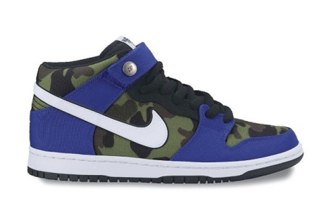 nike-sb-dunk-mid-game-royal-camo-01