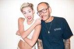 terrys-diary-miley-cyrus-03-630x420