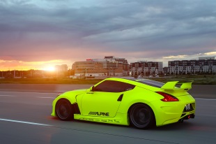 the-vossen-world-tour-makes-its-way-to-toronto-7