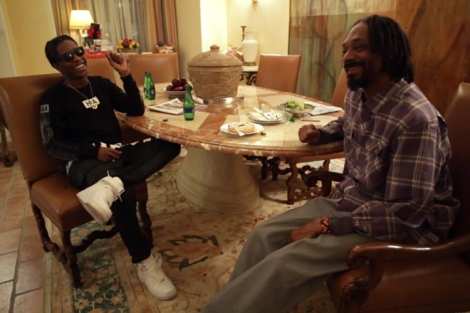 asap-rocky-interviews-snoop-lion-1