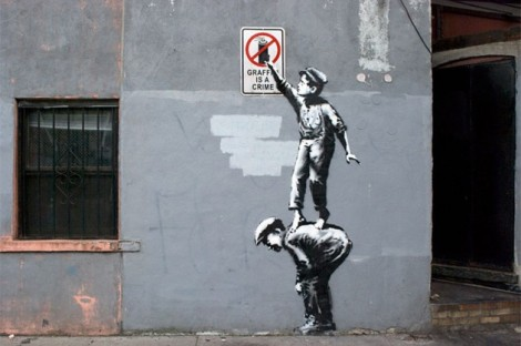 banksy-better-out-than-in-1-630x419