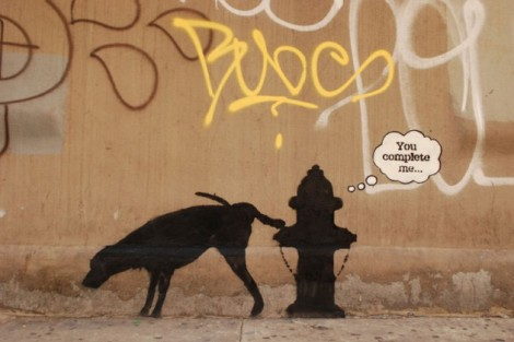 banksy-you-complete-me-new-york-city-1-630x420