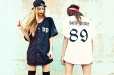 daily-paper-2013-fall-winter-baseball-jerseys-1