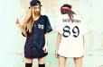 daily-paper-2013-fall-winter-baseball-jerseys-1