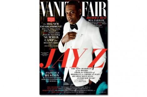 Jay-Z-Vanity-Fair-November-2013-01-630x419