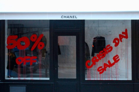kidadult-bombs-chanel-storefront-in-paris-02-570x380