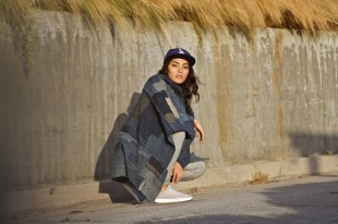 mohwak-general-store-2013-fall-editorial-featuring-adrianne-ho-4-630x420